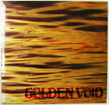 """Golden Void Rise To The Out of Reach 7"""" 45 rpm RSD Record Store Day 2013 NEW"""