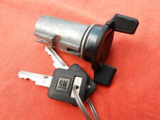 88 89 90 91 92 93 94 CHEVY GMC TRUCK C1500 C2500 C3500 OEM IGNITION LOCK SWITCH