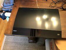 Sony BDV-E780W 5.1 Channel Home Theater System W/ WIRELESS SURROUND
