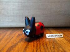 Labbit Insect Kingdom Mini Series KidRobot Kozik Lady Bug 2/24