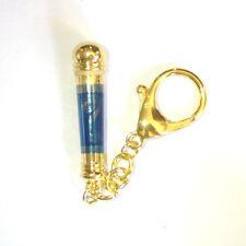 * Feng Shui * 2015 Blue Healing Wand Keychain