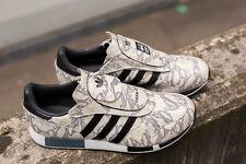 adidas uomini serpente 11 uomini 'scarpe ebay