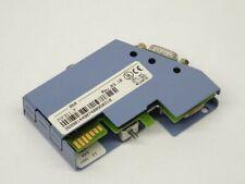 B&R 2003 IF311 7IF311.7 interface module RS232 Rev.03.10