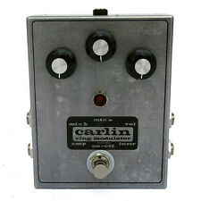 Carlin Ring Modulator KIT