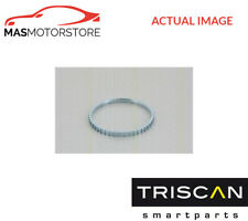 WHEEL SPEED SENSOR RING ABS FRONT TRISCAN 8540 13401 P NEW OE REPLACEMENT