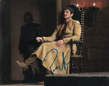 PEDRO PASCAL.. Game of Thrones Hunk - SIGNED