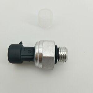 Oil Pressure Switch Sensor 12621649 For Holden Commodore V6 3.6L VE VZ LEO LY7