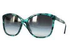 Dolce&Gabbana Sonnenbrille/Sunglasses DG4170PM 2911/8G  57 Insolvenzware #480(4)