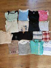 Lot Size XL Women's Clothing