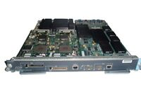 USED Cisco WS-SUP720-3B Supervisor 720 Fabric MSFC3 FAST SHIPPING