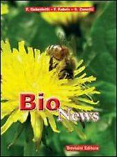 bio news caberletti fabris zanetti 9788829217304