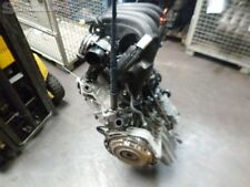 Motor Benzin M 266.940   !!!! OHNE DROSSELKLAPPE !!!!! MERCEDES-BENZ  B-KLASSE