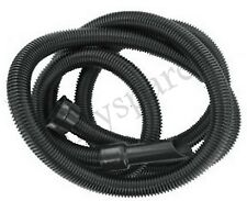 TEN METRE Extra Long Hose for Numatic Henry Hetty Vacuum Cleaner hoover 10m