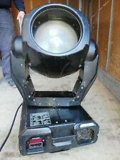 Teste mobili wash 575