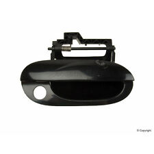 One New URO Exterior Door Handle Front Right 51218245462 for BMW