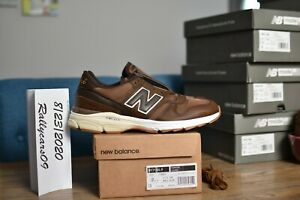 New Balance 770.9 M7709LP US 12 New in Box made in England