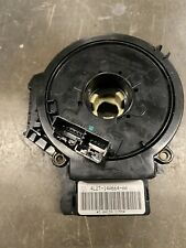 Clock Spring Fits 2005 FORD F150 Air Bag 4L2T 14A664 AA Free Shipping