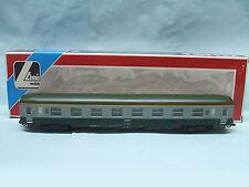 Lima - VOITURES DEV AO A8 1ère classe C160 réf. 30 9103 BO HO 1/87