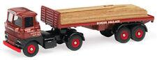 Corgi Diecast Farm Vehicles
