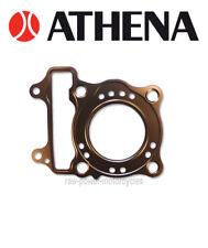 Honda PES 125 PS i 2010- 2013 Athena Cylinder Head Gasket (8625163)