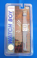Nintendo watch boy new orologio game boy game&watch retrogames handheld videogam