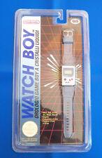 Nintendo watch boy new orologio game boy game&watch retrogames handheld videogam