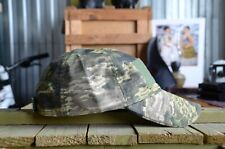 Tactical Russian Army Ball Cap, Baseball Cap  New Camo Pepelnik or Cineraria