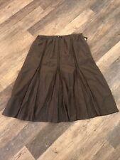Women's Skirt Size 18W BY ZoZo NWTS