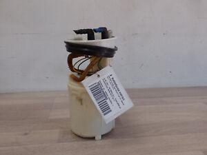 Kraftstoffpumpe VW Golf 4 IV 1,6 16V  77Kw  OE: 1J0919051H, VDO 228233