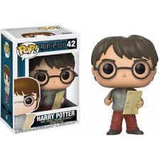 Vinyl Harry Potter Figurine TV, Movie & Video Game Action Figures