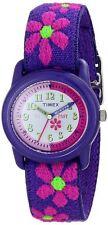 Timex Plastic Case Quartz (Battery) Casual Wristwatches