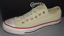 CONVERSE CHUCK TAYLOR WASHED CANVAS CT W TURTLEDOVE SIZE 8 MENS 10 WOMENS US