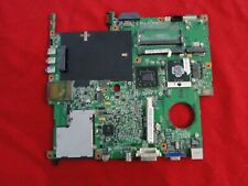 PLACA BASE  MOTHERBOARD 48.4T301 ACER EXTENSA 5220 5620