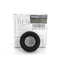 RIGHT GEARBOX DRIVESHAFT OIL SEAL RENAULT MEGANE II SCENIC II 1.9 DCI 8200197555