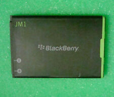 BATTERY BLACKBERRY JM1 1,230mAh 3.7V Bold 9930 Touch 9860