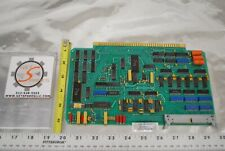 03-900478D0 1 / PCB ANALOG I O CARD / ASM AMERICA INC