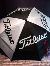 Articoli Titleist per il golf