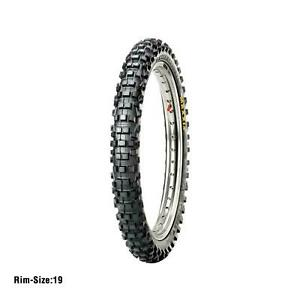 70 100 19 42M SUR-RON Pro-IT Maxxcross Maxxis E Marked Road Legal