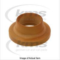 New Genuine Febi Bilstein Suspension Rubber Buffer 23412 Top German Quality