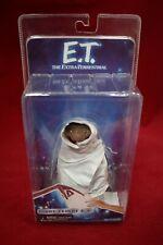 NECA REEL TOYS E.T. - 7 INCH SCALE ACTION FIGURE - SERIES 2 - NIGHT FLIGHT ET