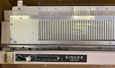 Singer Studio Standard Sr60 Ribber, for Studio Standard Knitting Machines