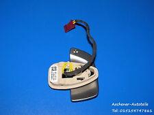 Mercedes AMG Interruptor Basculante DSG Pala + A0999051300 8R73 Aluminio Beige