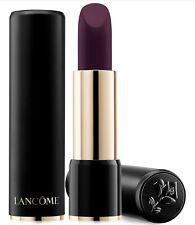 Lancôme L'Absolu Rouge Drama Matte Lipstick— Shade (508 Purple Temptation)