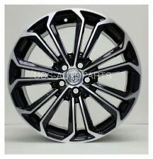 17' Toyota Corolla wheel rim ALY75152