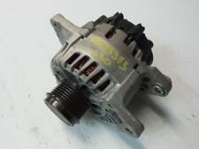 HYUNDAI I30 GD 1.8L 2.0L PETROL ALTERNATOR 05/12-04/17 12 13 14 15 16 17