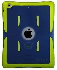 Authentic OtterBox Reflex Series Case +Stnad for Apple iPad 2 3 4 Generation