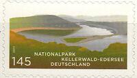 2863 postfrisch BRD Bund Deutschland Briefmarke Jahrgang 2011