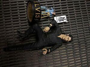 Elvis Bundle