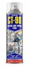 Action Can CT-90 Cutting & Tapping Fluid 500ml AEROSOL
