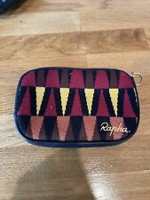 Rapha Milano-Roma Essentials Case Multi Ltd Edition Brand New With Tag